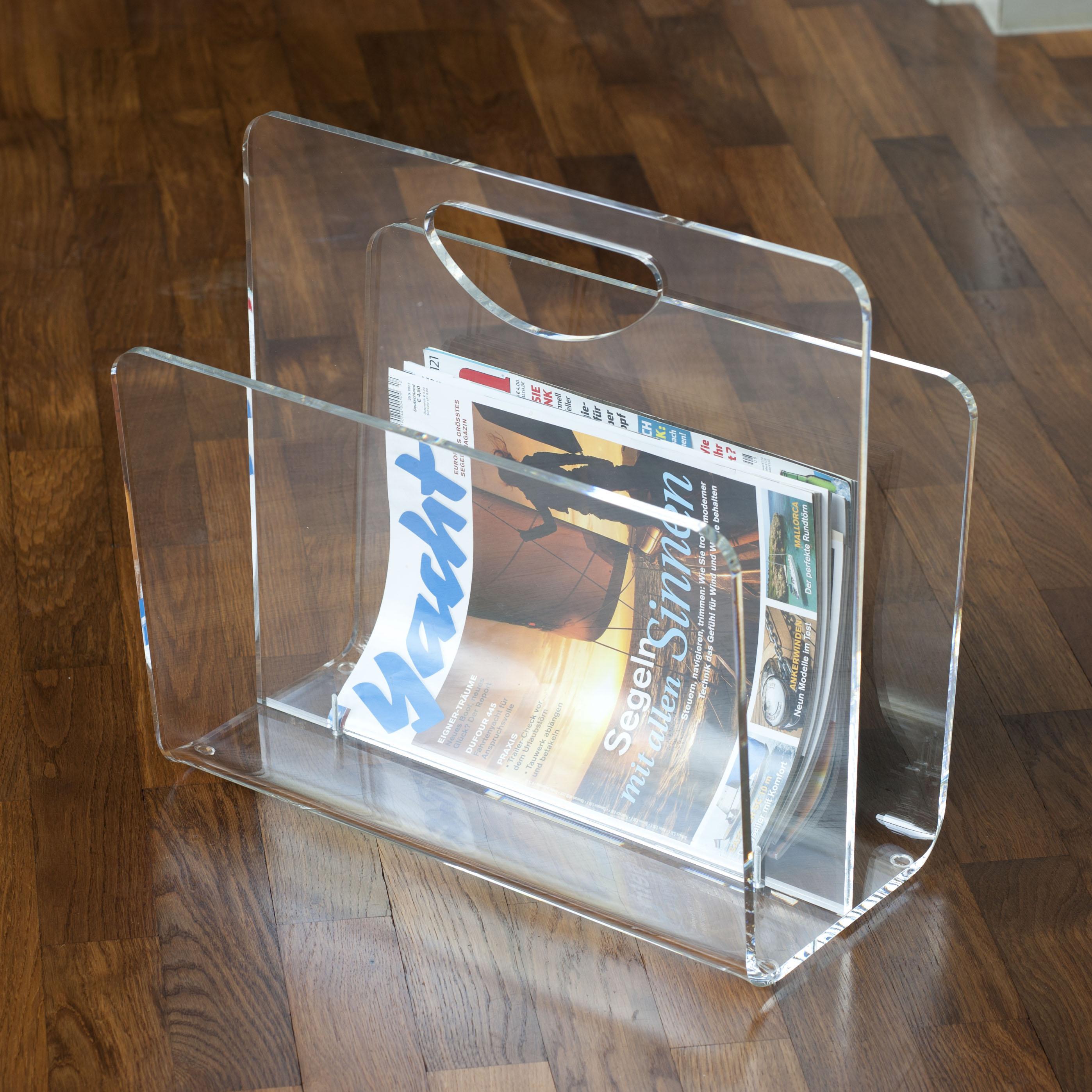 Zeitungsständer zeitungsständer bei torquato de kaufen