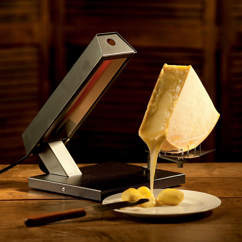 raclette ofen online kaufen torquato. Black Bedroom Furniture Sets. Home Design Ideas