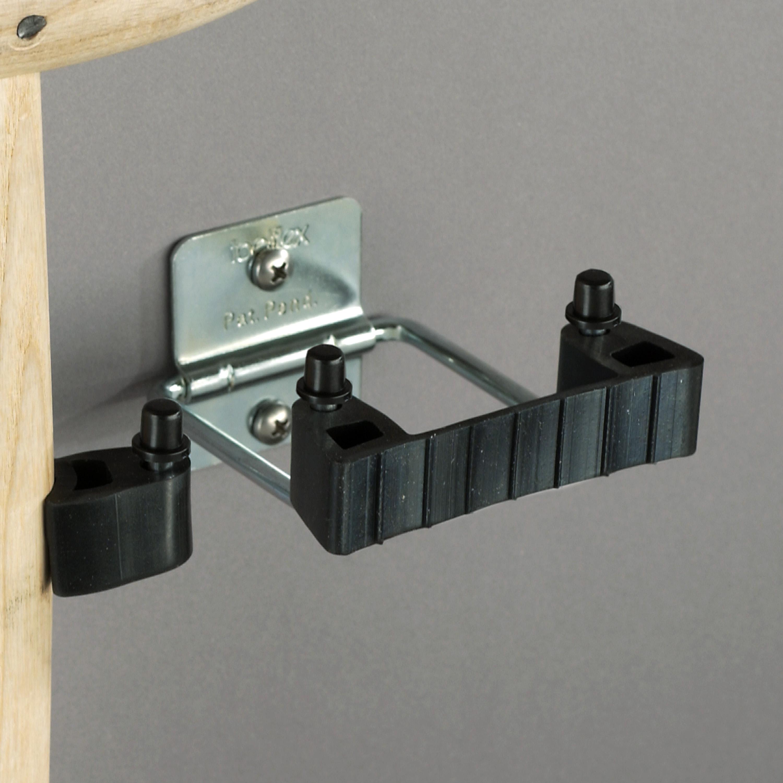 ger tehalter 30 40 mm bei. Black Bedroom Furniture Sets. Home Design Ideas