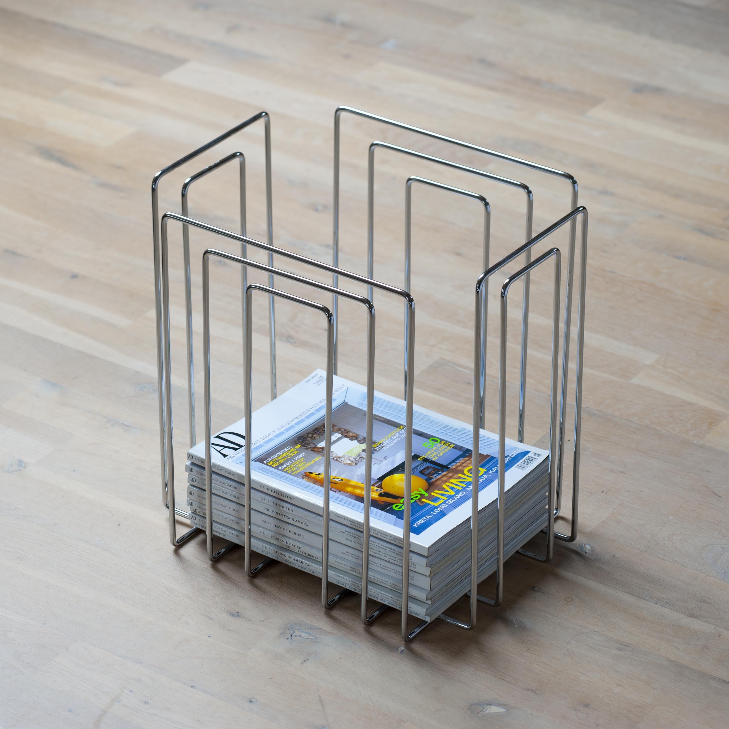zeitschriften sammler paper collector bei. Black Bedroom Furniture Sets. Home Design Ideas