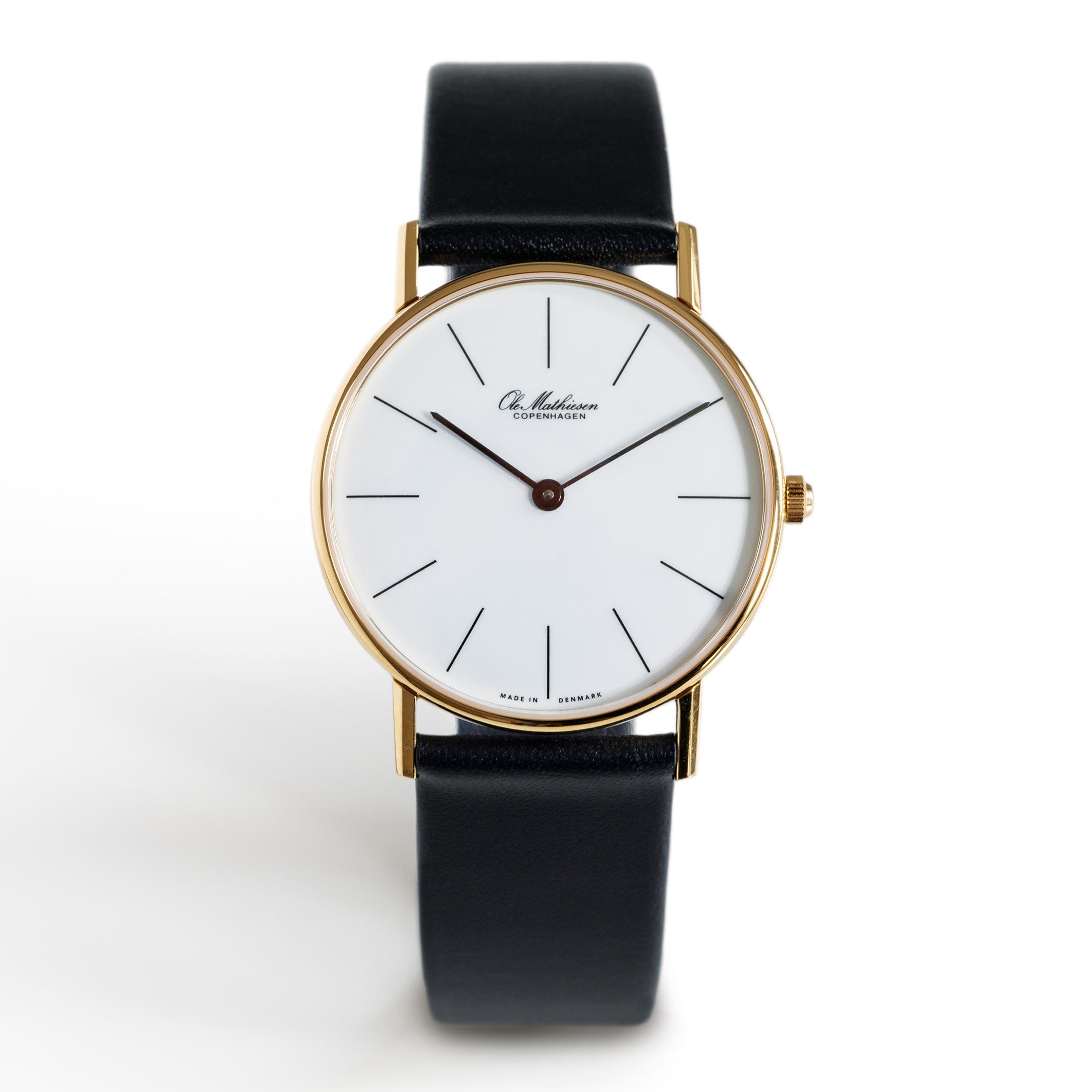 Armbanduhr zeichnung  Armbanduhren hochwertiger Marken bei Torquato.de kaufen