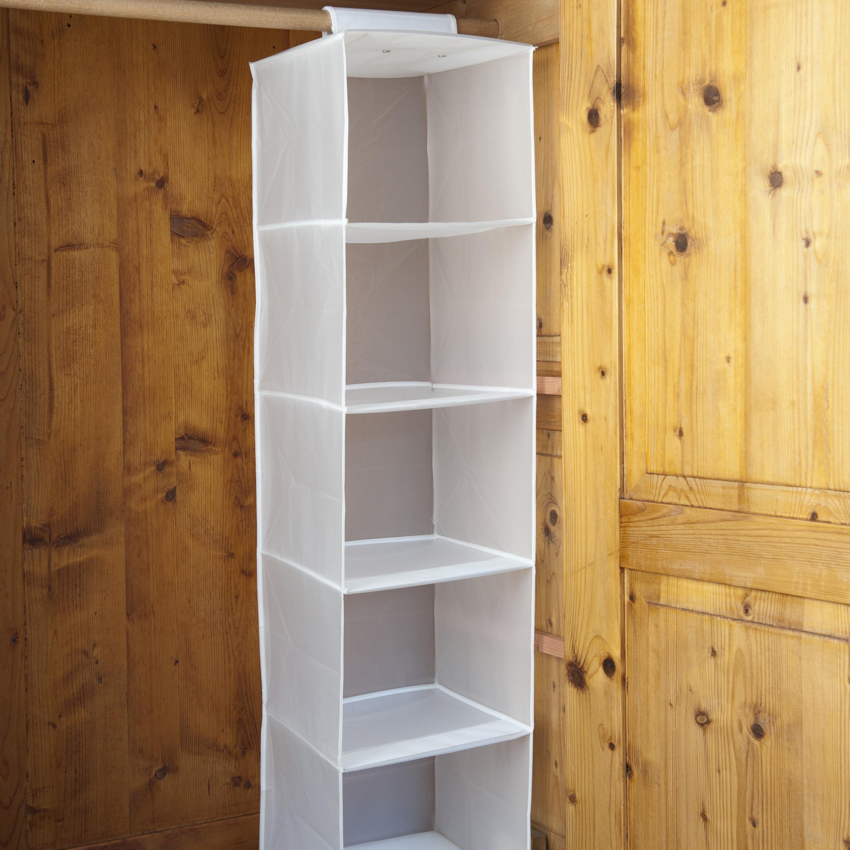 ordinett h ngef cher f r kleiderstange bei. Black Bedroom Furniture Sets. Home Design Ideas
