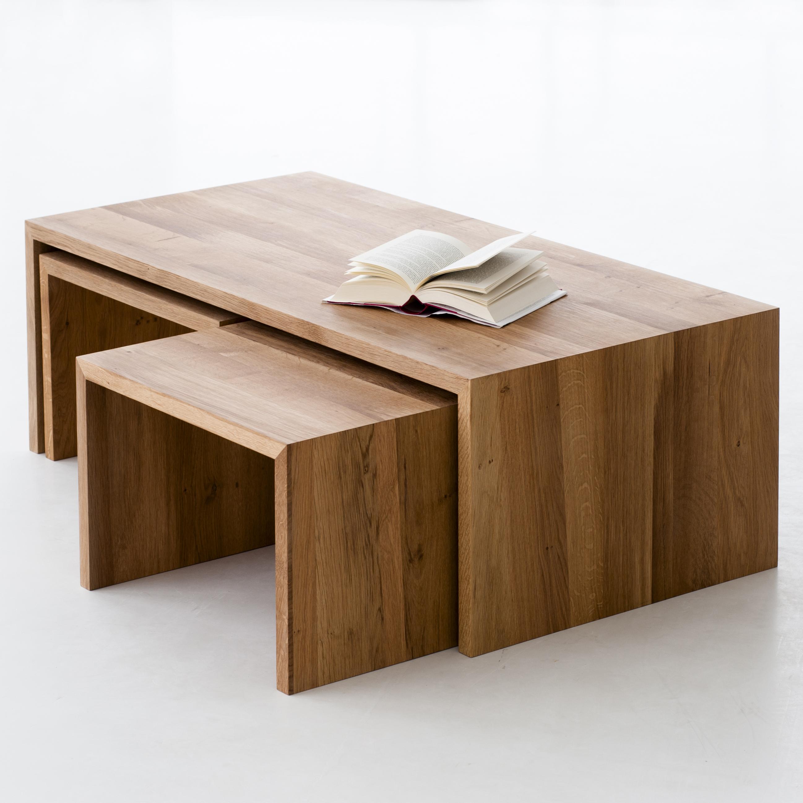 Individuelle Möbel Bei Torquatode Kaufen