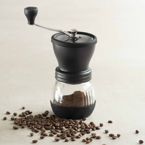 Hario Keramik Kaffeemuhle Online Kaufen Torquato De