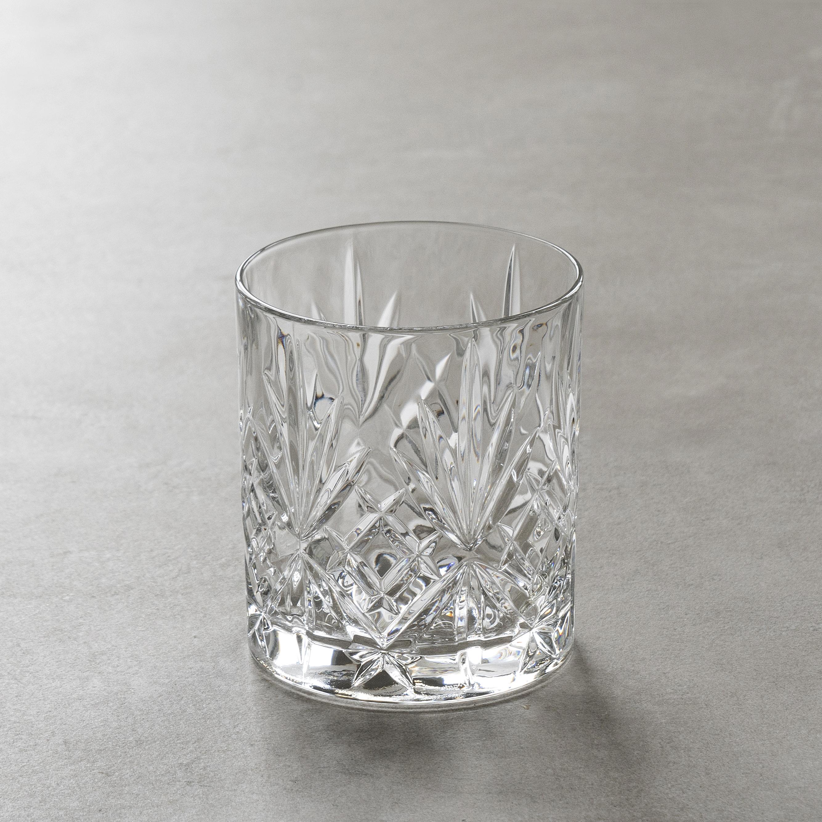 Whisky- und Schnapsgläser bei Torquato.de kaufen