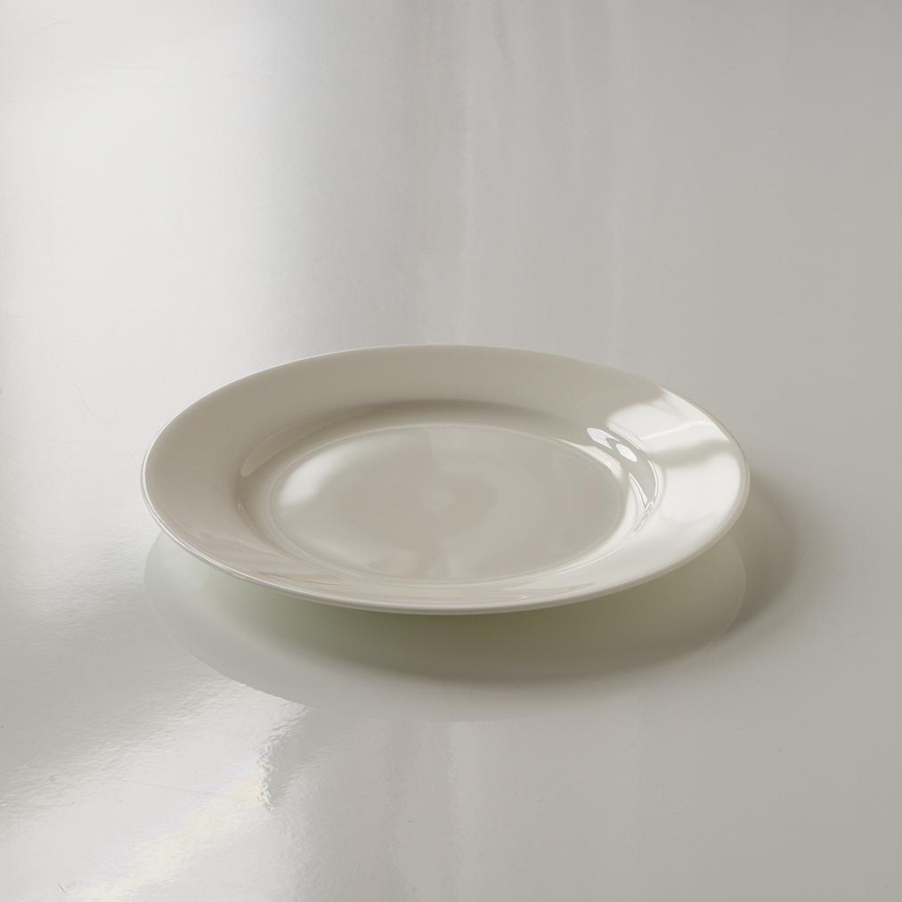 torquato fine bone china kleiner teller bei. Black Bedroom Furniture Sets. Home Design Ideas