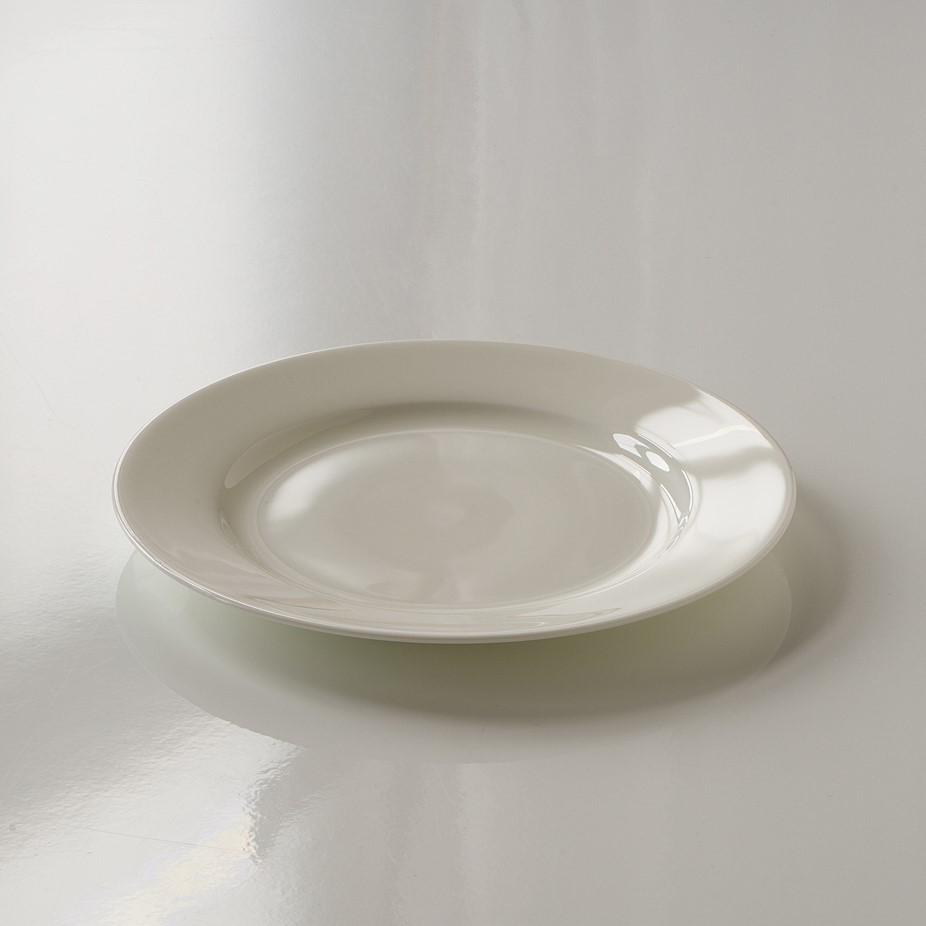 torquato fine bone china mittlerer teller bei. Black Bedroom Furniture Sets. Home Design Ideas