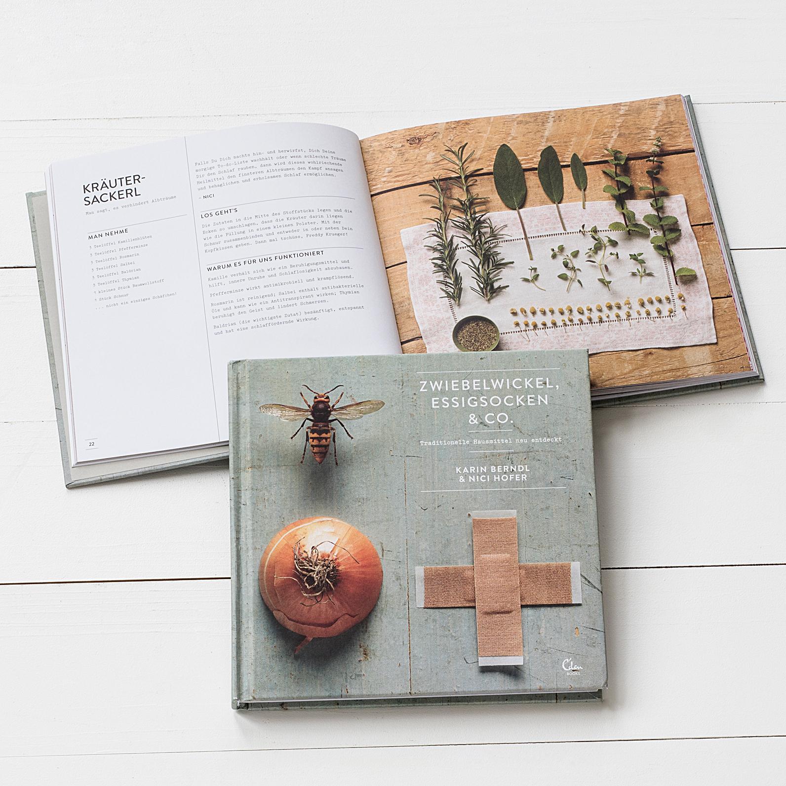 Originelle Bücher bei Torquato.de online kaufen