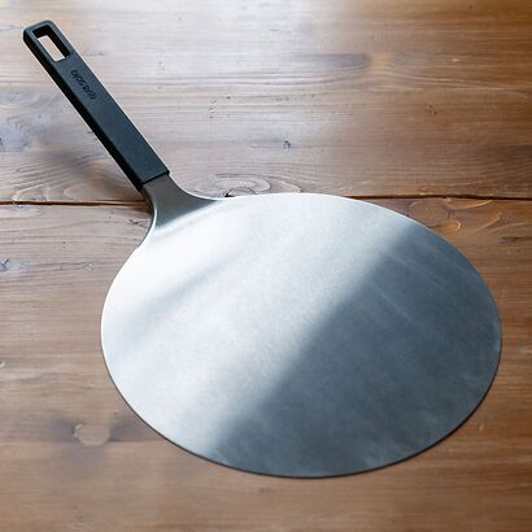 Eva Solo Pizzaschaufel Ø 32 cm
