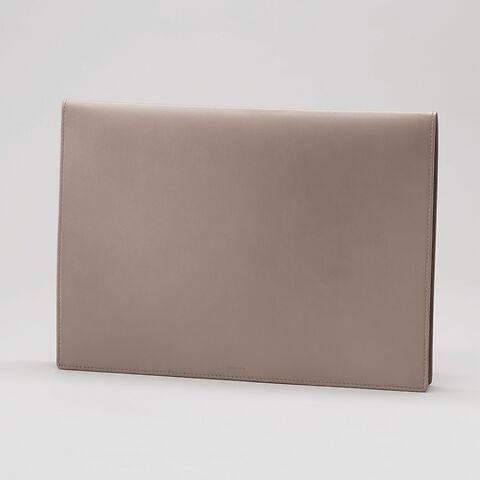 Treuleben Envelope Pocketfolio Dolphin