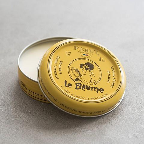 Féret Parfumeur: Le Baume 50 ml