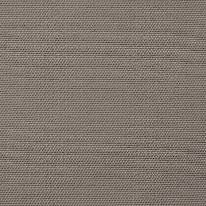 Sessel Roussines Dove Grey