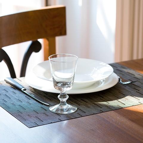 Chilewhich Tischsets 48 x 36 cm