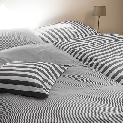 torquato kissenbezug new england 80x80 cm bei. Black Bedroom Furniture Sets. Home Design Ideas