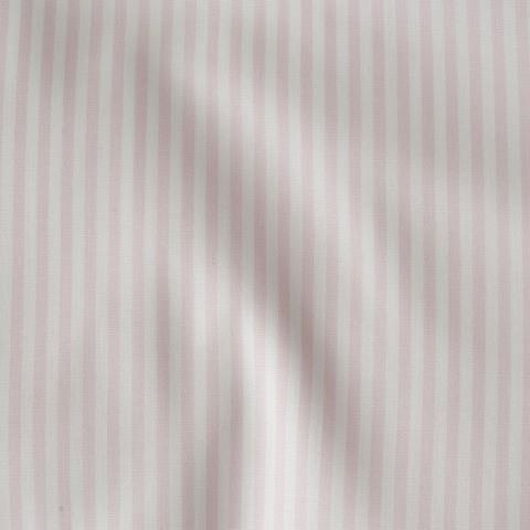 Torquato Kissenbezug New England 80x40 cm