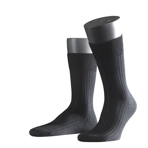 Falke Bristol Socken