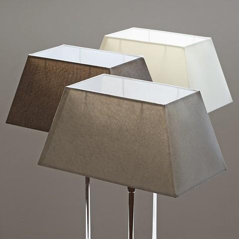 Lampenschirm Cavaillon