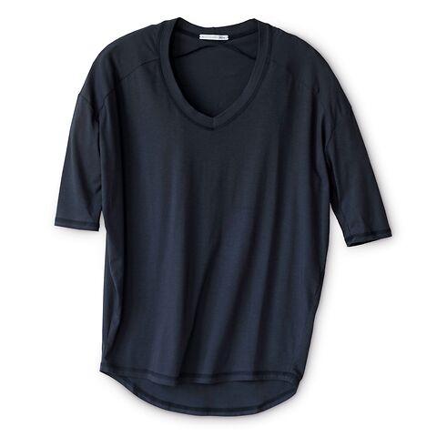 Sunday in Bed Hazel Pyjama Shirt
