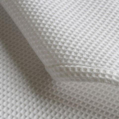 Torquato Waffelpiqué Handtücher- und Badetücher