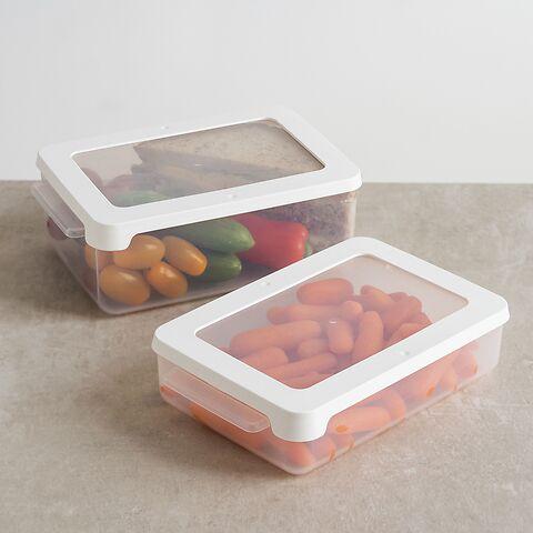 GastroMax Lunchboxen