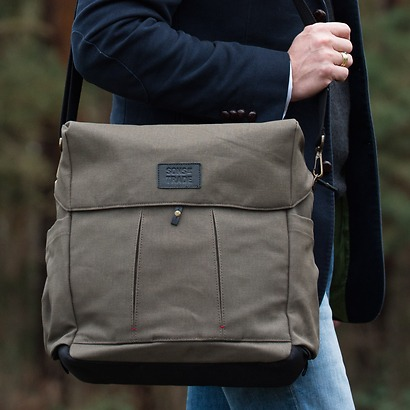 Sons of Trade Nomad Knapsack
