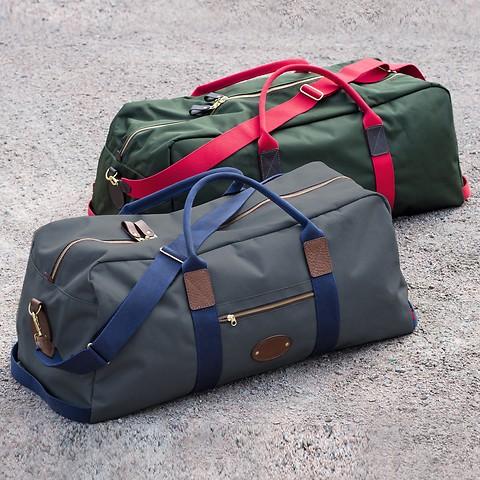 Chapman Kitbag 32