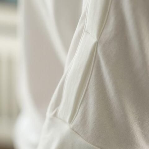 Sunday in Bed Pyjamashirt Therese