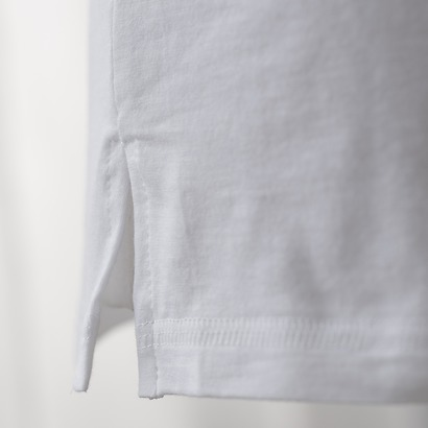 Sunday in Bed Pyjamashirt Morris Kurzarm