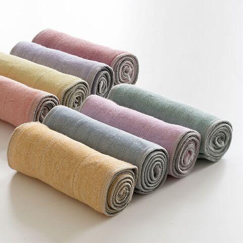 Neck Towel