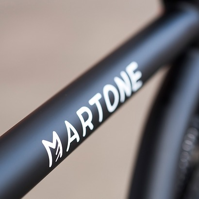 Martone Cycling Co Herrenrad