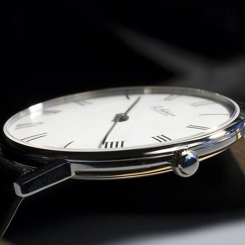 Wo kann ich Haken-up-Uhren kaufen