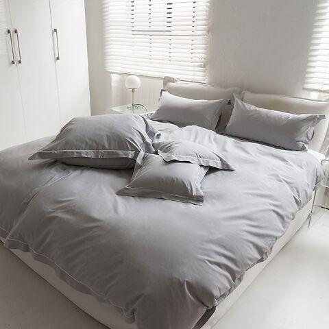 Perkal Bettbezug Bei Torquatode Kaufen