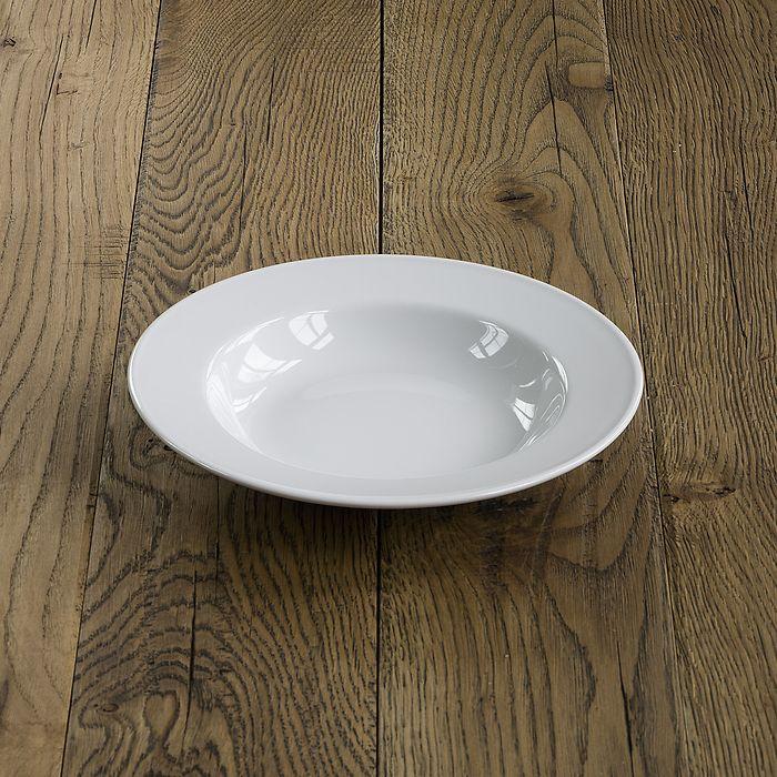 Tognana Tiefer Teller 23 cm