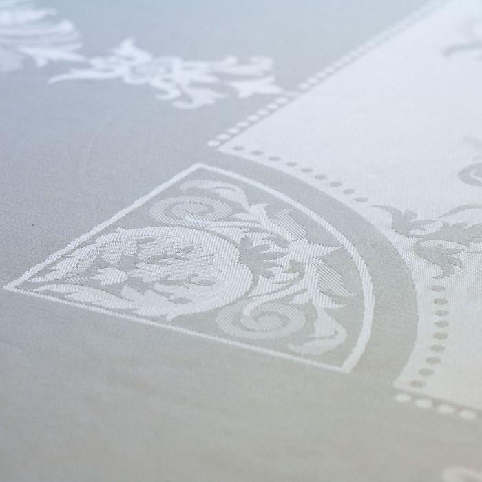Garnier Thiebaut Damasttischdecke 190x250