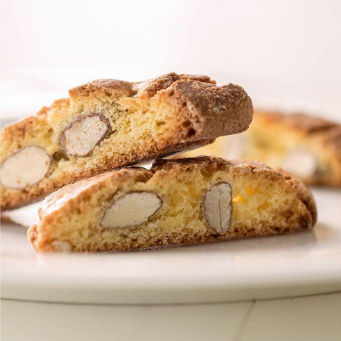 Biscotti di Prato 500 g Tüte