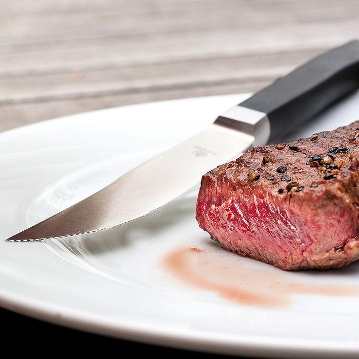 Steakhouse-Steakmesser