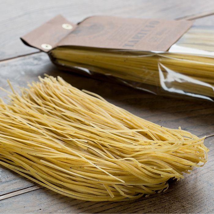 Tagliolini mit Trüffeln 250 g