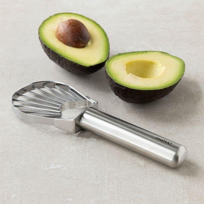 Avocadoschneider
