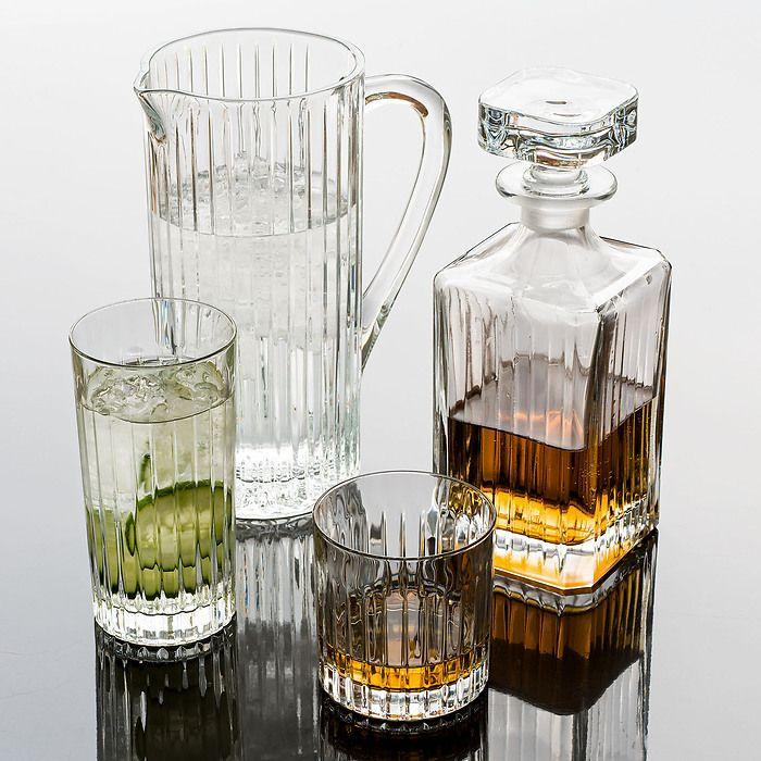 Whiskytumbler Timeless