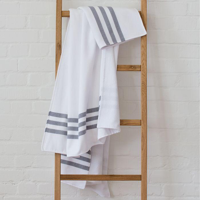 Handtuchleiter HIP