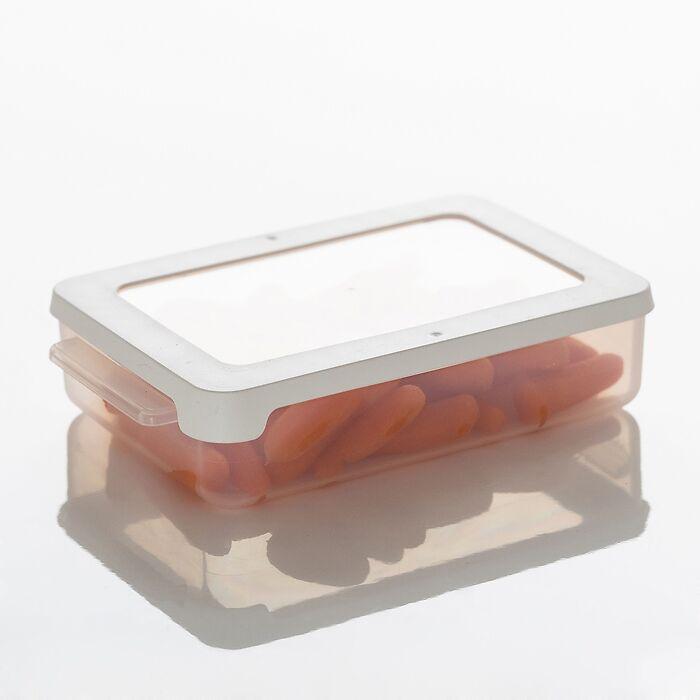 GastroMax Lunch Box 0,6 L