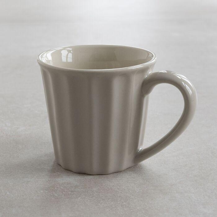Kaffeebecher Mynte Latte
