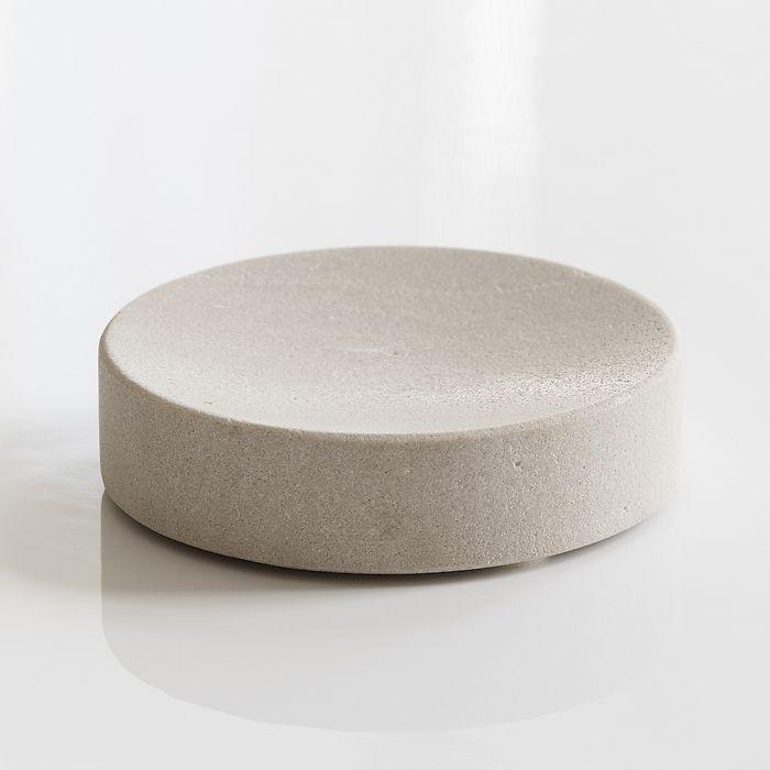 Seifenablage Sandstone