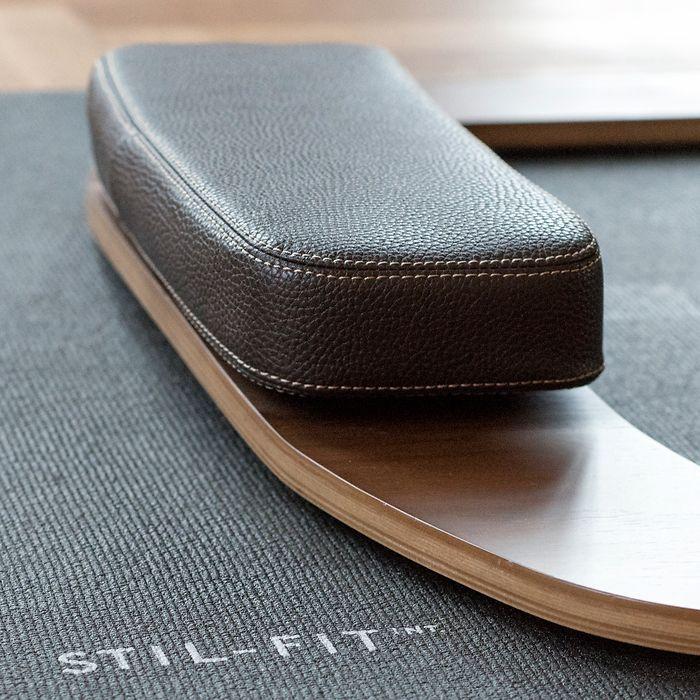 STIL-FIT Bauchmuskeltrainer