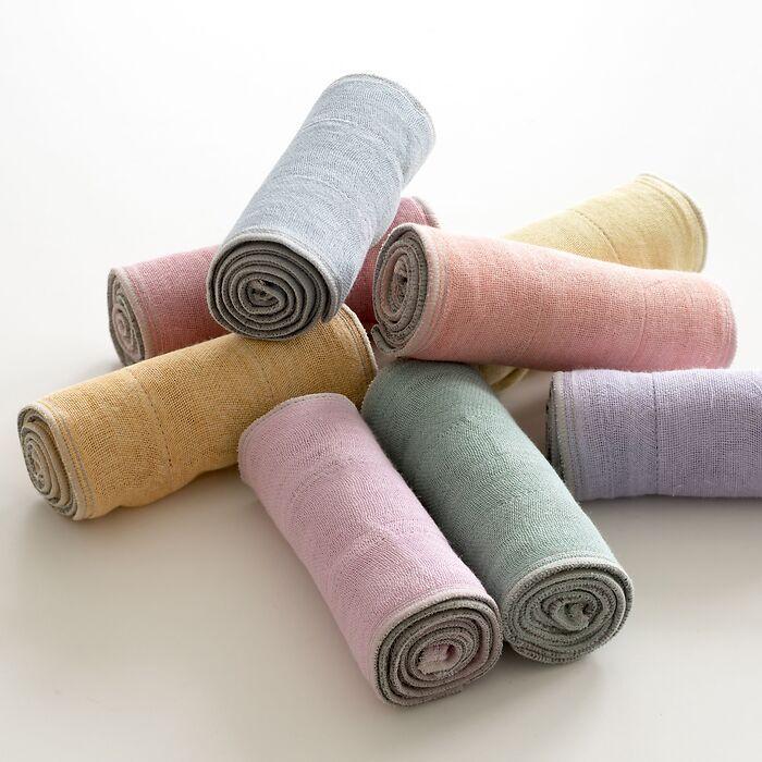 Neck Towel Lavender