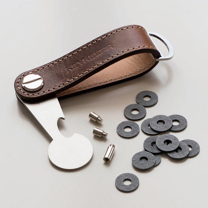 Keykeepa Loop