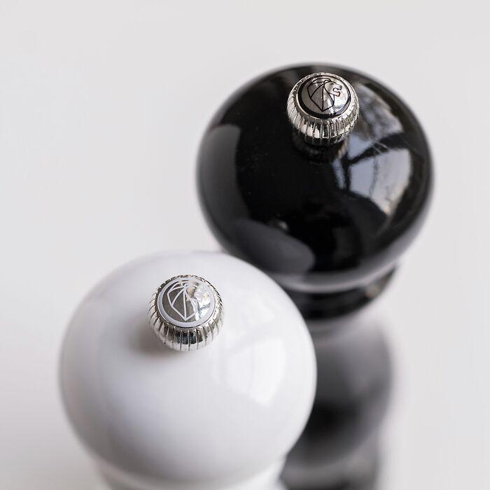 Peugeot Salzmühle 22 cm Weiß