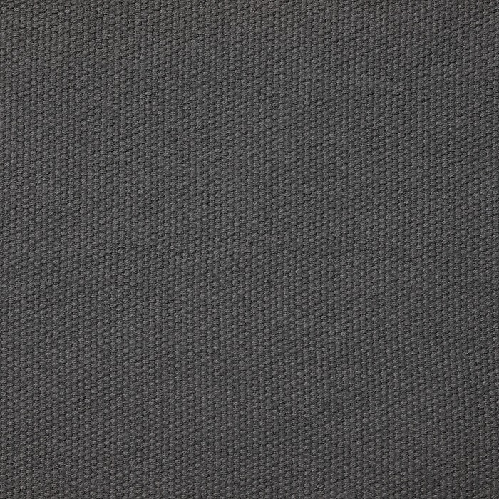 Sessel Roussines Charcoal Grey