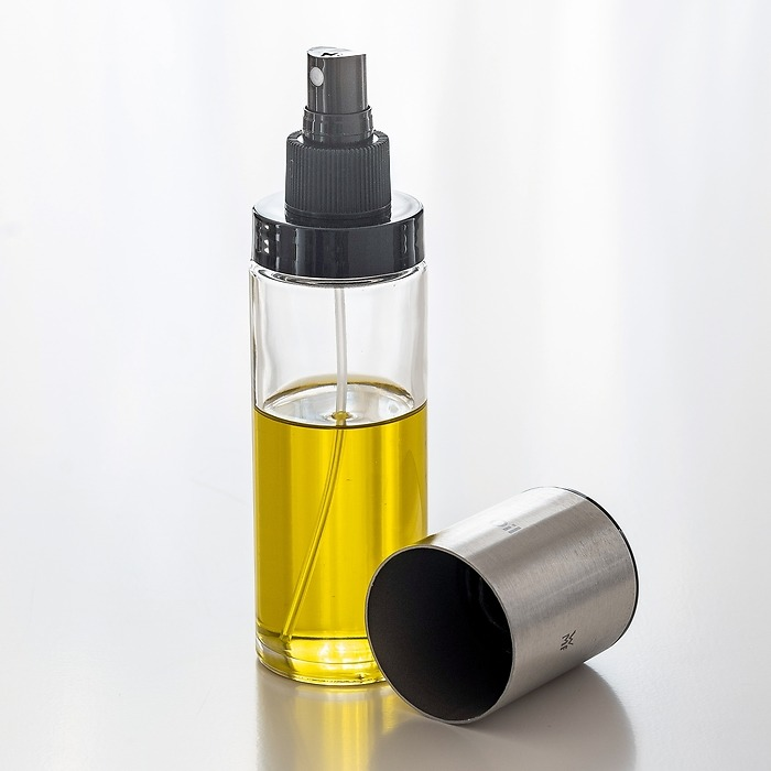 WMF Olivenölsprüher
