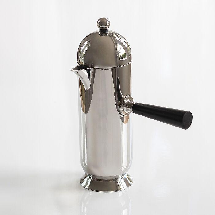 Nick Munro Bistro Pot Cafetière